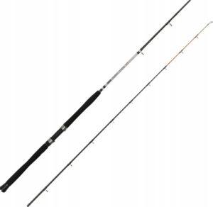 Удилище Okuma Classic UFR Trolling 240cm 10-30lbs