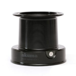 Шпуля Okuma 8K FD 5+1bb (Regular) Sp. Spool