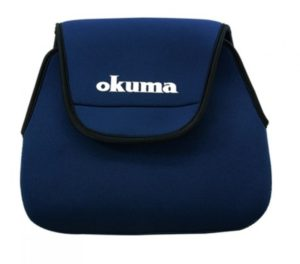 Чехол для катушки Okuma Spinning L 44002