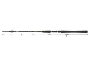Удилище Daiwa BG POPPER 2.30M 40-150G