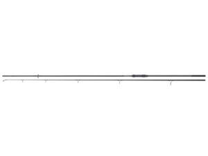 Удилище Daiwa EMCAST CARP 12FT 3.5LB