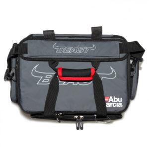 Сумка Abu Garcia Beast Pro Boat Bag