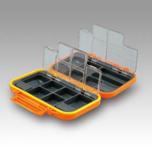 Коробка MEIHO CB-440 PRO SPRING CASE ORG 115×78×35mm