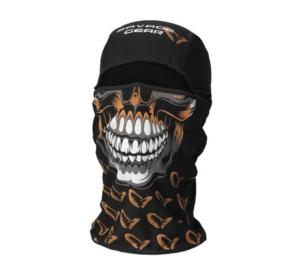 Балаклава Savage Gear Skull