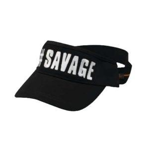 Козырек Savage Gear Savage