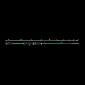 Удилище Abu Garcia BEAST X Pike 662 HP 45-100g Jerk CAST